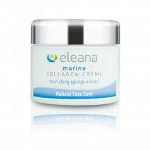 eleana marine collagen creme
