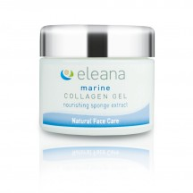 eleana marine collagen gel